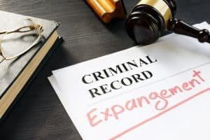 Indiana Expungement Law 2019 -10 Answers to F A Q! - Avnet Law