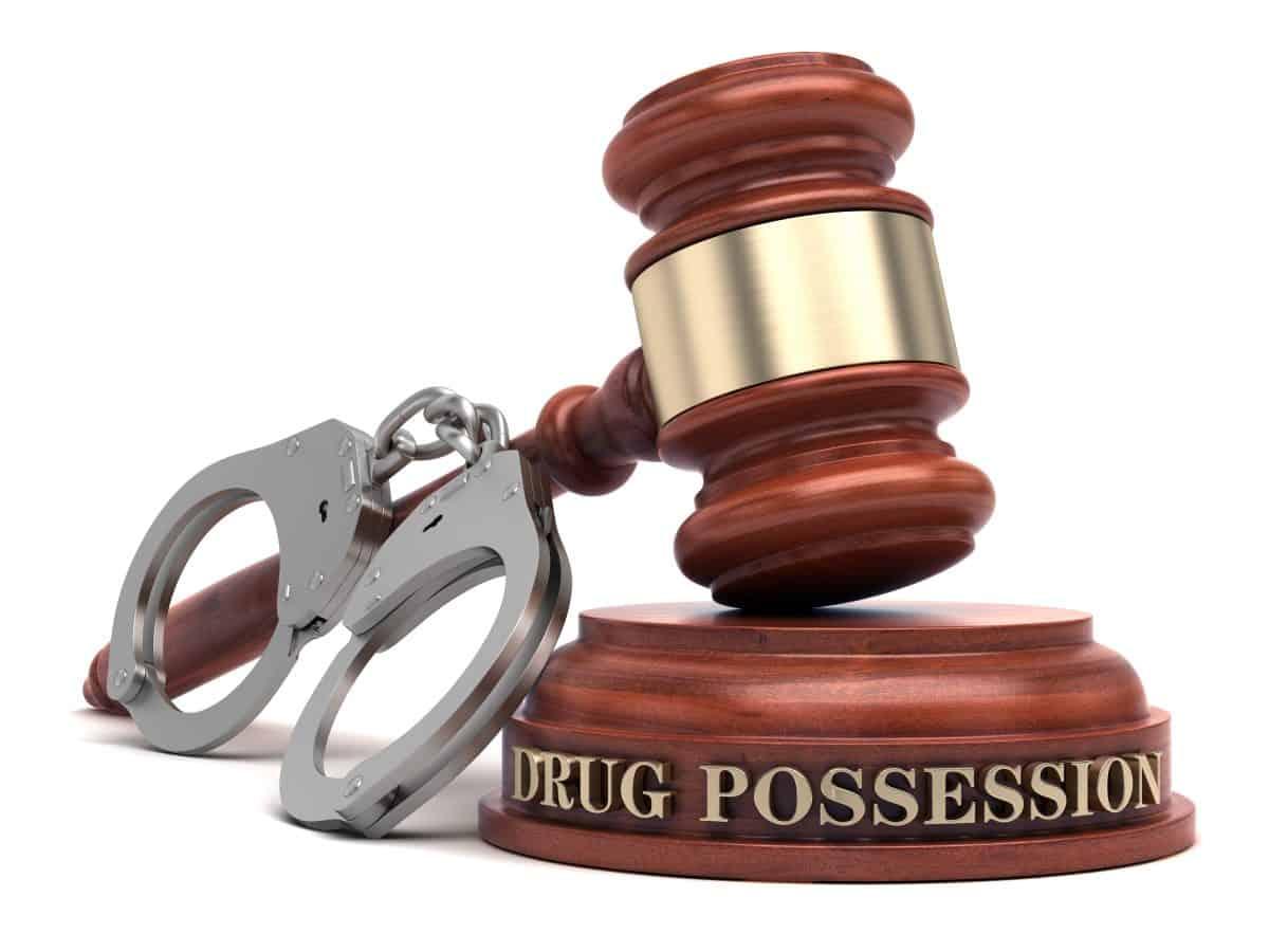 Indiana Drug Laws