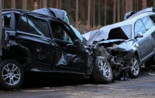 Fatal Car Accident Indiana