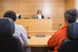 Indiana DUI Laws Trial - Indiana OWI Laws Trial